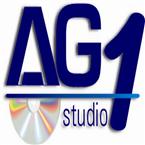 studioag1 Rock