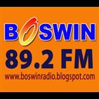 BOSWIN FM