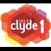 Clyde 1 Top 40/Pop