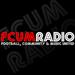 FCUM Radio Soccer