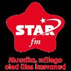 Star FM Local Music