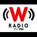W Radio News