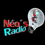 Neos Radio