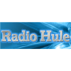 Radio Hule Variety