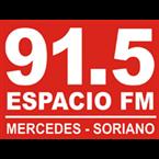 Espacio FM Variety
