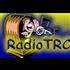 RadioTRC Italian Music