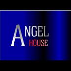 angel-house Electronic