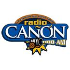 Radio Cañón Mexican