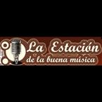 La Estacion Spanish Music