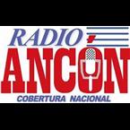 Radio Ancon Religious