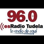 Radio Tudela Variety