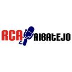 RCA Ribatejo Community