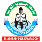 Saadiya Live