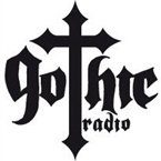 Radio Gothic Metal