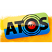 ATOS Radio Top 40/Pop