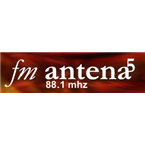 FM Antena 5 Classic Rock