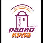 Radio Kula Folk