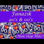 Fanazik Radio 90`s