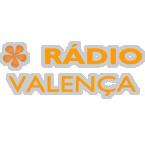 Rádio Valença