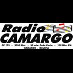 Radio Camargo Spanish Music