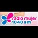 Radio Mujer Women