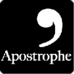 Apostrophe Radio Jazz