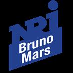 NRJ Bruno Mars