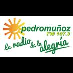 Pedro Munoz FM Spanish Music