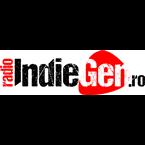 Radio IndieGen