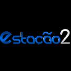 Rádio Estação 2 Electronic