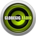 Globegig Radio Electronic