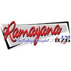 Radio Ramayana
