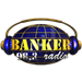 Banker Radio Adult Contemporary