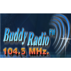 Buddy Radio Soundtracks