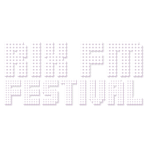 RIX FM Festival Top 40/Pop