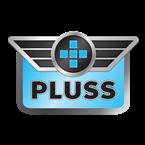 Pluss Web Radio