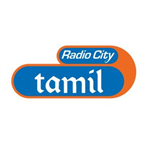Radio City Tamil Tamil Music