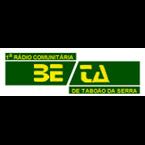 Rádio Beta FM Community