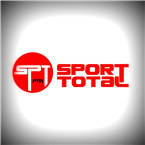 Sport Total FM Sports Talk