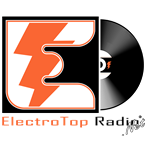 Electro Top Radio Electronic