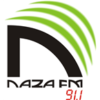 Rádio Naza FM Brazilian Popular