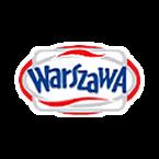 Radio Warszawa Christian Contemporary