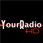 Radio YourRadio HD Easy Listening