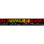 Sriwijaya Radio Classical