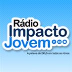 Rádio Impacto Jovem Evangélica