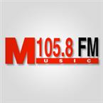 Nanjing Music Radio Variety