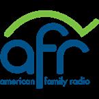 AFR (Music & Teaching) Christian Contemporary