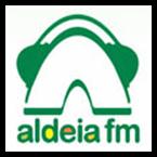 Rádio Aldeia FM Public Radio