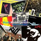 Radio Rock Argentino Rock