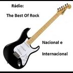 Rádio The Best of Rock Rock